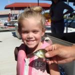 Sierra's Fish