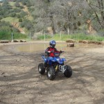 riding 009