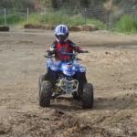 riding 015